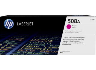 Консуматив HP 205A Original LaserJet Toner Cartridge; Black; Page Yield  1,100 pages; HP Color LaserJet Pro MFP M180n; MFP M181fw