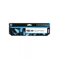Консуматив HP 704 Original Ink Cartridge; Black;  Page Yield 480; HP DeskJet 2000; 2060; 2010; 2020