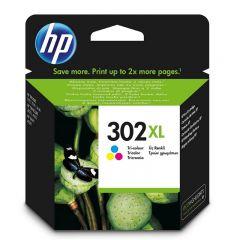 Консуматив HP 655 1-PACK Original Ink Cartridge; Magenta;  Page Yield 600; HP DeskJet Ink Advantage 3525; 4615; 4625; 5525; 6525