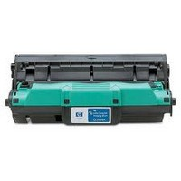Консуматив HP 122A Original LaserJet drum; ; 5000/20000 Page Yield ; 1 - pack; HP Color LaserJet 2550, 2820, 2840
