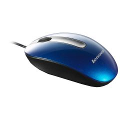 Lenovo Mouse M3803 Blue