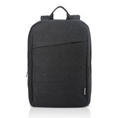 """Lenovo 15.6"""" Backpack B210 Black"""
