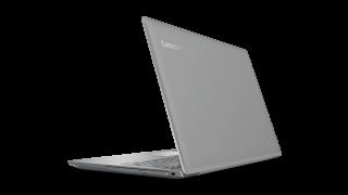 Off Line UPS Eaton Ellipse ECO 1200 USB DIN