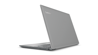 """Lenovo IdeaCentre AIO 910 27"""" FullHD i5-7400T up to 3.0GHz QuadCore, GT940A 2GB DDR5, 8GB DDR4, 1TB HDD 2.5"""" + 256GB SSD m.2, Ext. DVD, WiFi, BT, 3D cam, Silver, Win 10 + Wireless silver keyboard and silver mouse"""