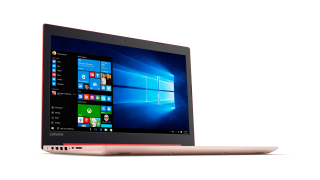 """Lenovo IdeaCentre AIO 720 23.8"""" WVA FullHD i5-7400 up to 3.5GHz QuadCore, GT960A 2GB DDR5, 8GB DDR4, 1TB 7200rpm 3.5"""" + 256GB SSD m.2, WiFi, BT, FHD cam, Black + Wireless keyboard and mouse"""