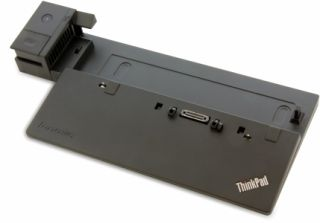 ThinkPad Basic Dock - 65W  for T440s