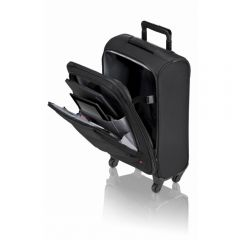 ThinkPad Professional Roller Case