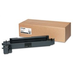Waste Toner Bottle,36,000 pages mono or 18,000 pages color,C792/ CS796de / X792/  XS795dte / XS796/ XS798
