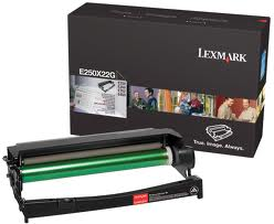 Photoconductor Kit ,30,000 pages,E250d / E250dn / E350d / E352dn / E450dn