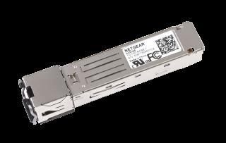 Модул Netgear AXM765, 10GBase-T SFP+