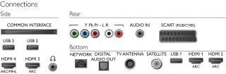 DJI адаптер OSMO X5