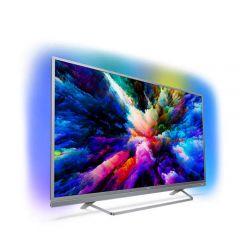 """Монитор AOC Pro Line 25"""" QHD, 2560 x 1440,  D-Sub , DVI , HDMI , MHL , DP"""