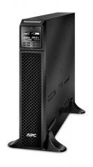 APC Smart-UPS SRT 3000VA / 2700W  230V