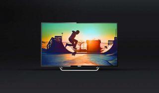 Монитор AOC 31.5, MVA, 2560x1440 5ms, DVI/HDMI/DP, Silver/Black