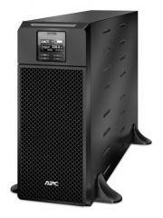 APC Smart-UPS SRT 6000VA / 6000W 230V