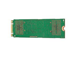 SSD Samsung 850 EVO Series, 1 TB 3D V-NAND Flash, M.2