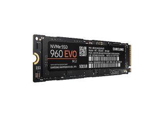 Безжичен Рутер CISCO RV215W-E-K9-G5 Cisco RV215W Wireless N VPN Firewall