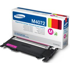 Консуматив Samsung CLT-K404S Black Toner Cartridge (up to 1 500 A4 Pages at 5% coverage)* SL-C430 C430W C480 C480W C480FN C480FW