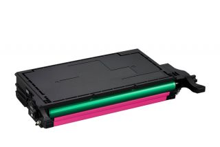 Консуматив Samsung CLT-R407 Imaging Unit (up to 24 000 A4 Pages at 5% coverage)* CLP-320/CLP-325/CLX-3185 Series