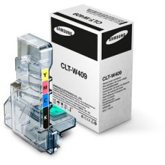 Waster Toner Bottle (up to 5 000 A4 Pages at 5% coverage)* CLP-310/CLP-315/CLX-3170/CLX-3175 Series