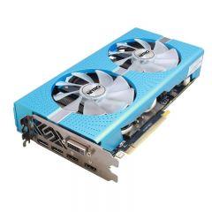 """Lenovo IdeaPad 320 15.6"""" FullHD Antiglare i5-7200U up to 3.1GHz, 4GB DDR4, 1TB HDD, DVD, USB-C, HDMI, Gigabit, WiFi, BT, HD cam, Onyx Black"""