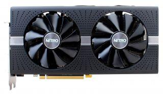 """Lenovo IdeaPad 320 15.6"""" FullHD Antiglare N4200 up to 2.5GHz, Radeon 530 2GB, 8GB DDR3, 1TB HDD, DVD, HDMI, Gigabit, WiFi, BT, HD cam, Platinum Grey"""