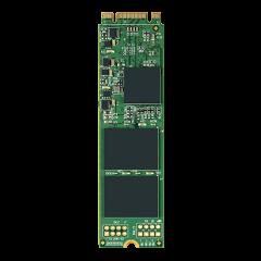 "РАЗПРОДАЖБА! Monitor Acer XB240Hbmjdpr 61cm (24"") Wide, 16:9 FHD 144Hz 1ms 100M:1 ACM 350nits LED DVI HDMI(MHL) Displayport MM Height adj. Pivot EURO/UK EMEA TCO6.0 Black Acer EcoDisplay, 2 years"