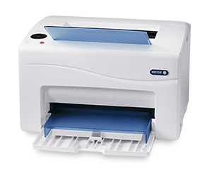Принтер Xerox Phaser 6020BI ; A4 Color Laser Printer; 10/12 ppm, max 30K pages per month, 128 MB, High-Speed USB 2.0, Wi-Fi Direct, Wi-Fi b/g/n