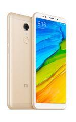 """Smartphone Xiaomi Redmi 5 3/32GB Dual SIM 5.7"""" Gold"""
