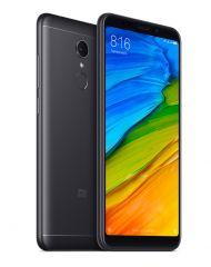 """Smartphone Xiaomi Redmi 5 2/16GB Dual SIM 5.7"""" Black"""