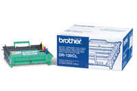 Drum Unit BROTHER for 17.000 pages HL4040CN, HL4050DN, HL4070CW, DCP9040CN, DCP9045CDN, MFC9440CN, MFC9840CDW