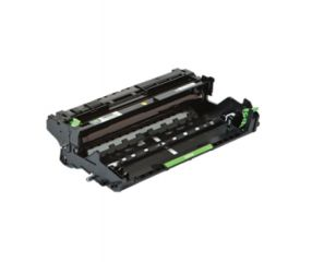Drum Unit BROTHER for HLL6400DW, 50 000p. at 3p. per job, 30 000 pages at 1 page per job
