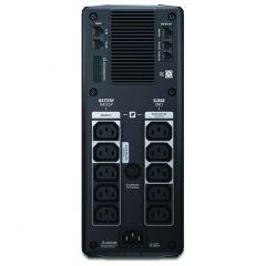 Back-UPS Pro 1500VA LCD Master control AVR