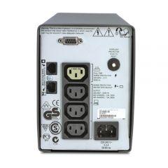 APC Smart UPS 420VA