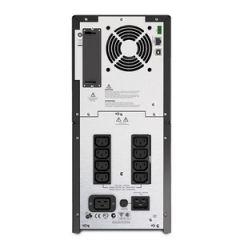 APC Smart-UPS 2200VA LCD 230V Tower