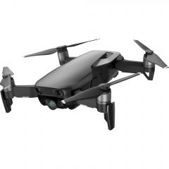 DJI дрон Mavic Air Onyx Black