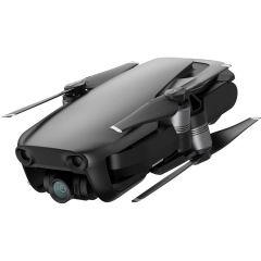 DJI дрон Mavic Air Onyx Black