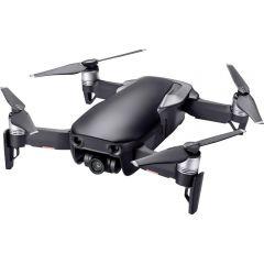DJI дрон Mavic Air Fly More Combo Onyx Black