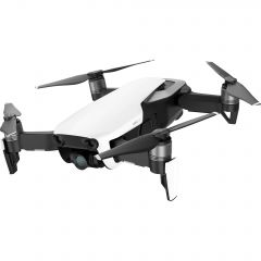 DJI дрон Mavic Air Arctic White