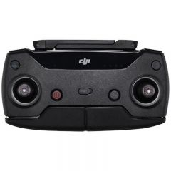 DJI дистанционно управление SPARK Remote Controller
