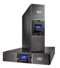 On Line UPS Eaton 9PX 3000i RT3U