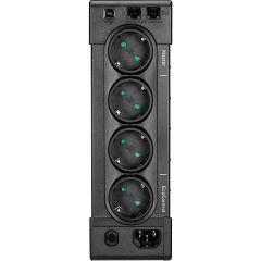 Line Interactive UPS Eaton Ellipse PRO 850 USB DIN