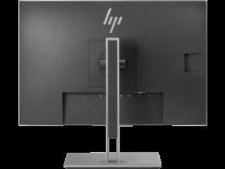HP EliteDisplay E243i  24-inch Monitor