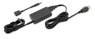HP 65W Smart AC Adapter