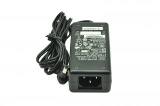 Захранване CISCO CP-PWR-CUBE-3= IP Phone power transformer for the 7900 phone series
