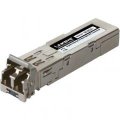 Модул CISCO MGBSX1 Gigabit Ethernet SX Mini-GBIC SFP Transceiver