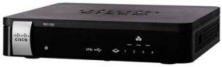 Рутер CISCO RV130 VPN Router