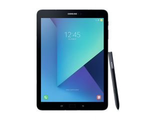 "Tablet Samsung SM-Т825 GALAXY Tab S3, 9,7"" Super AMOLED, 32GB, LTE, Black"